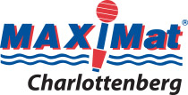 maximat-charlottenberg