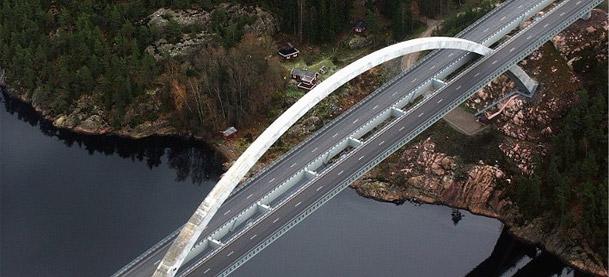 svinesunds-broa