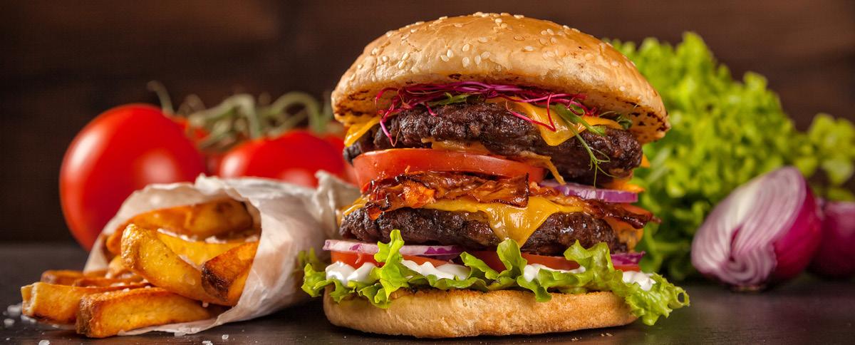 1200x484-Dry-Aged-hamburger
